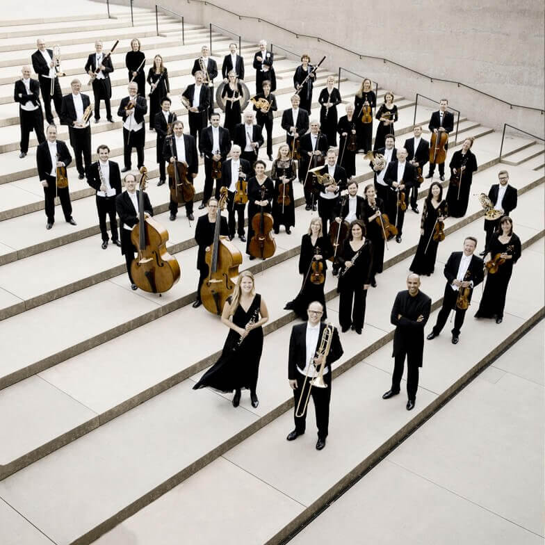 Dirigenten