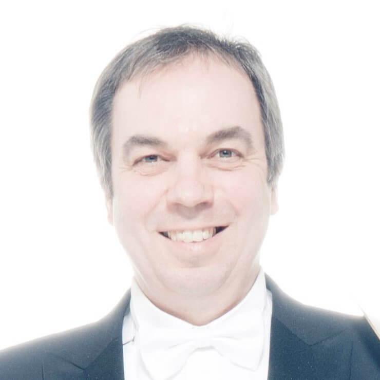 Florian Stepp
