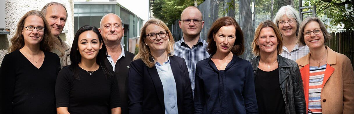 Team_MuenchnerSymphoniker
