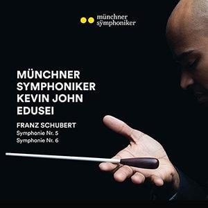 Schubert5&6
