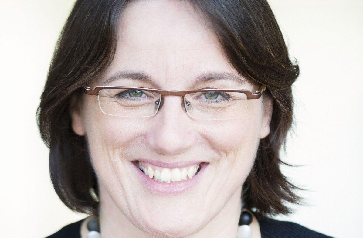 Annette Josef