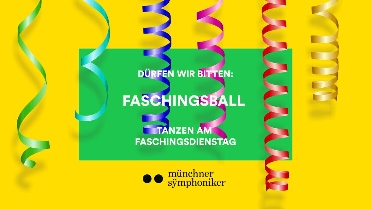 Faschingsball