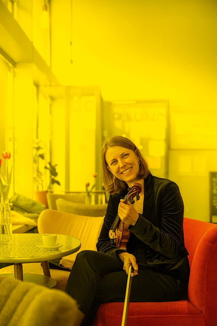 Zuzana Vojtova